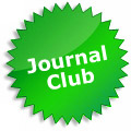 Western Health Journal Club